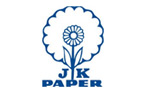 JK Paper Mill Ltd