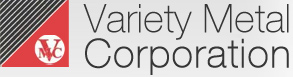 Variety Metal Corporation